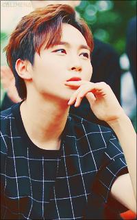Kwon Young Jae