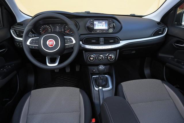La nouvelle Fiat Tipo remporte le prix Autobest 2016 638376031FiatTipo