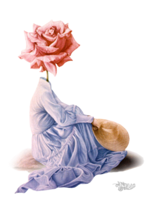 tête de rose 638457Krystubes138270477236art