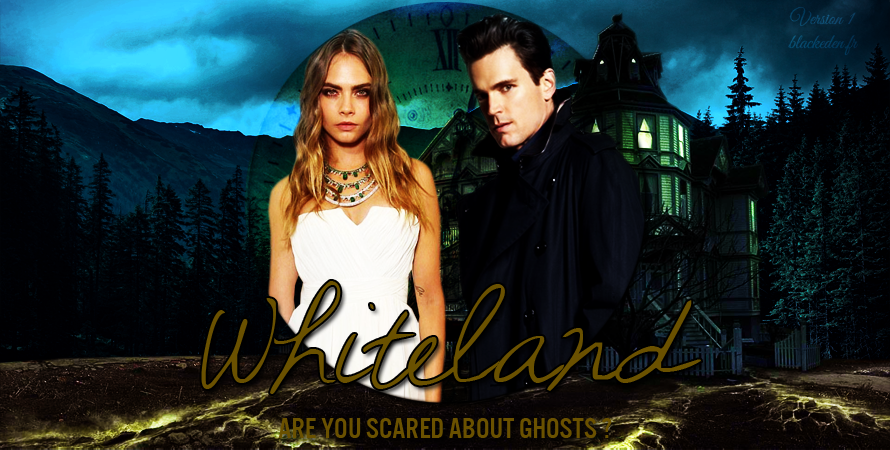 Demande de design Whiteland RPG 638584Whiteland2
