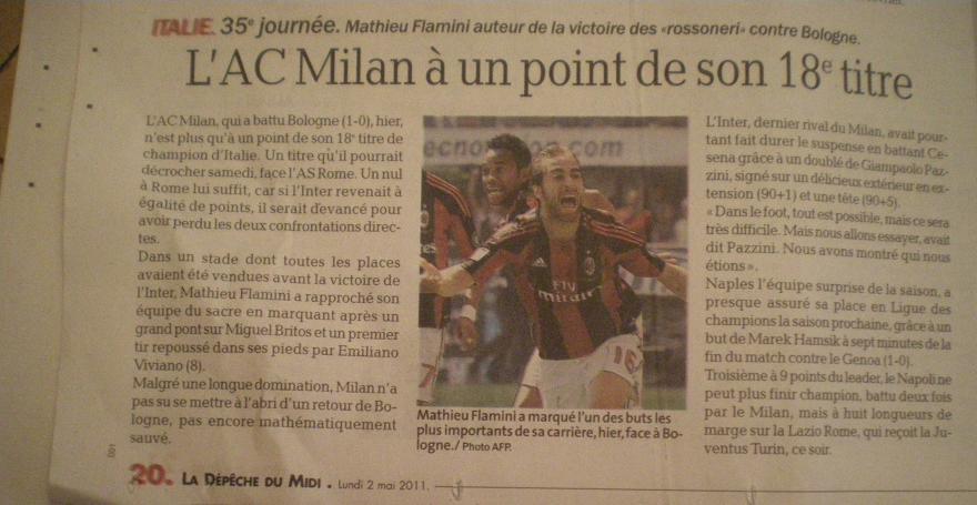LE MILAN .A.C - Page 4 638633IMGP6793