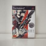 [Collection Metal Gear] La tanière du Renard.. 638640IMG20150403123339