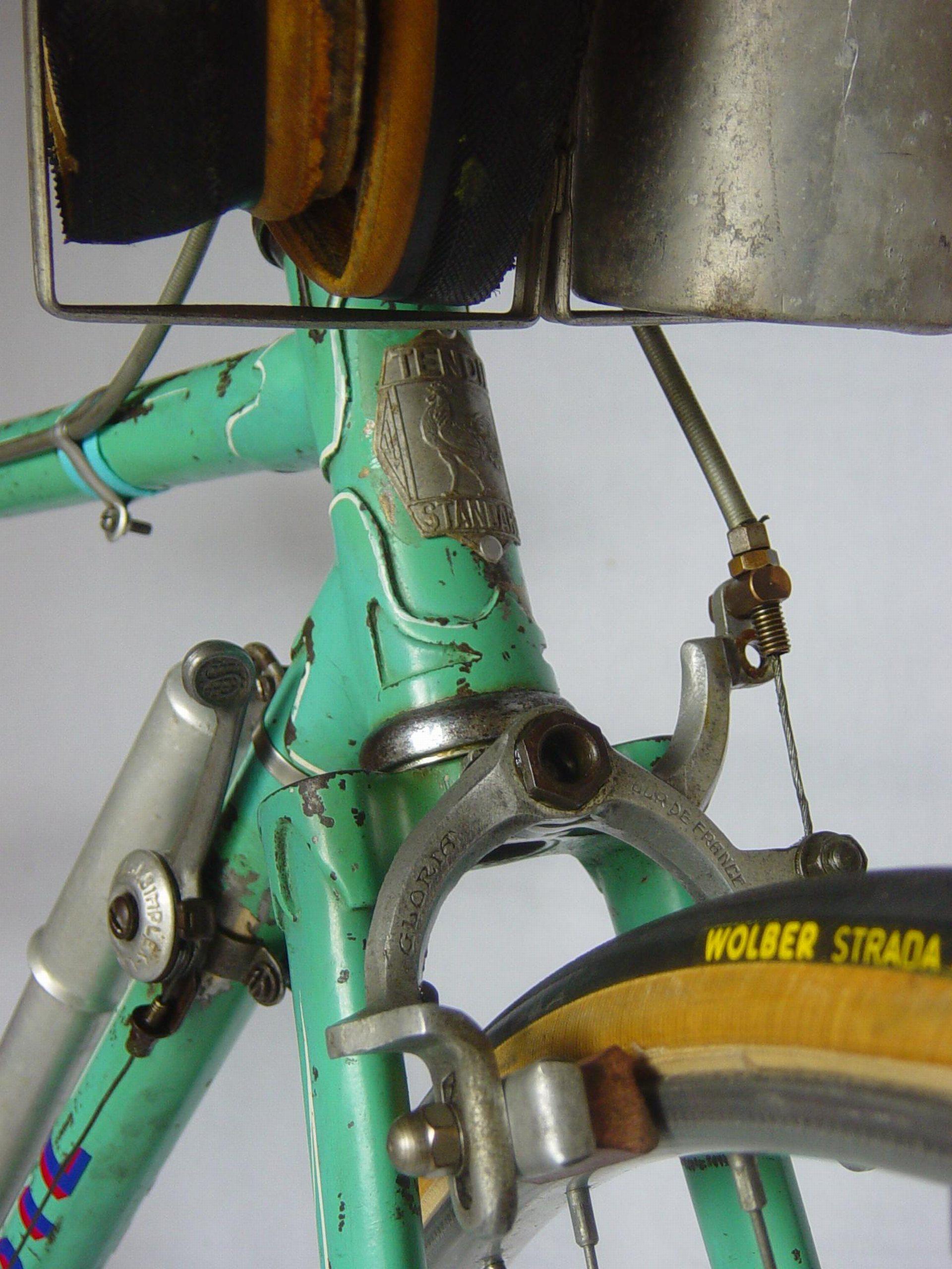 Vélo de course TENDIL 1939 - Page 2 638889bfreinav