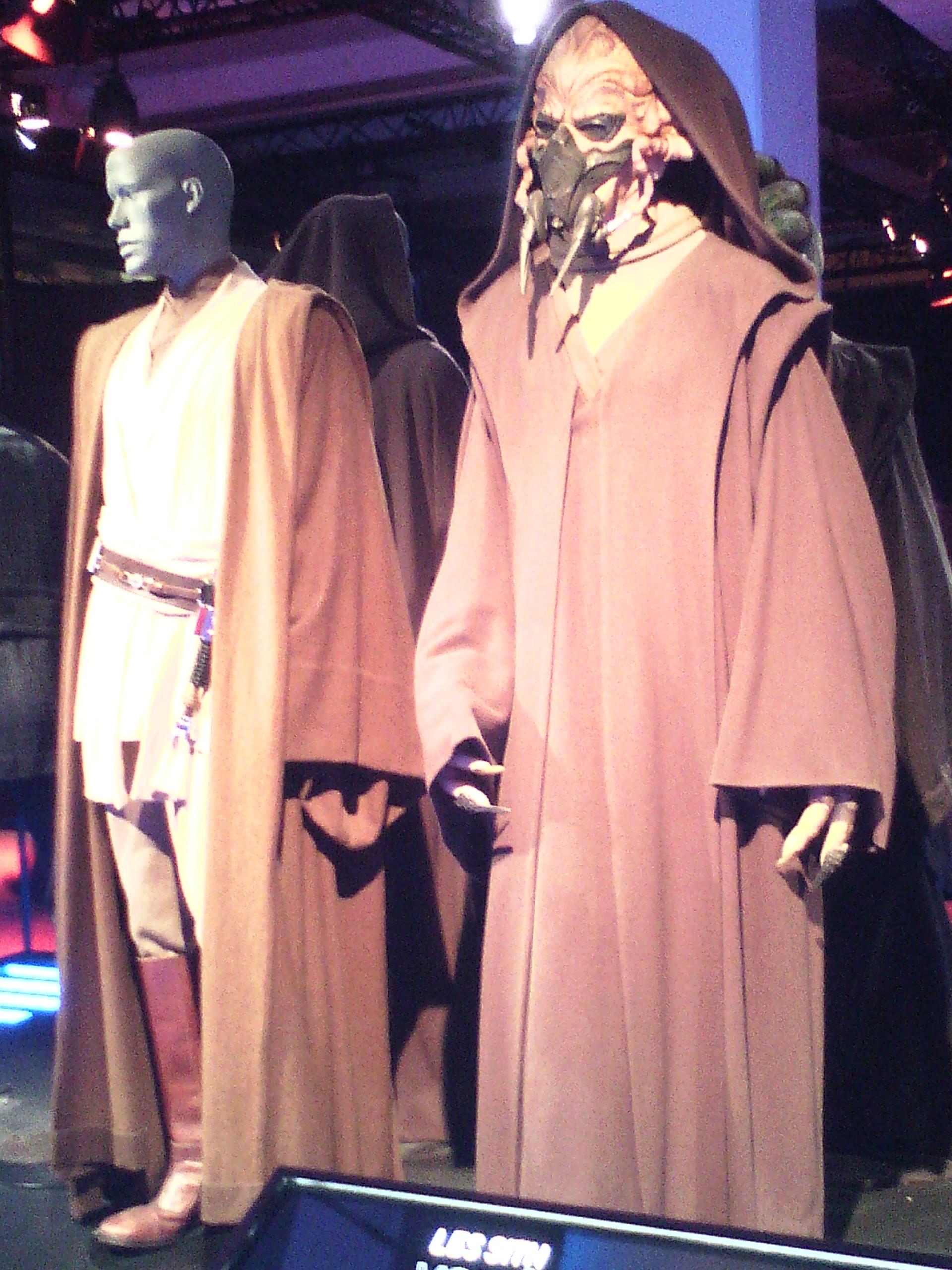 Exposition Star Wars Lyon 639034IMG20150303152323