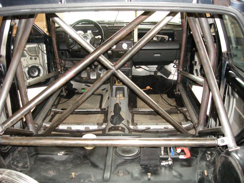 Présentation de mon Gt turbo Maxi Alpine.(vidéo du Maxi P 6) - Page 4 639212DSC05665