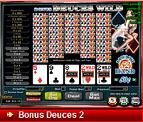 bonus-deuces-2