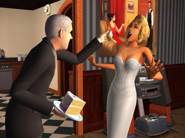 Souvenirs des Sims 2 - Page 3 639754snapshot6dae6a7380f51181