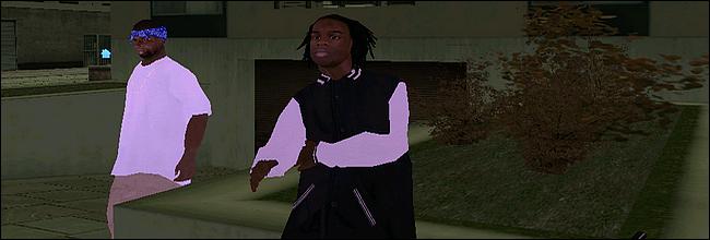 216 Black Criminals - Screenshots & Vidéos II 639800SCREEN3