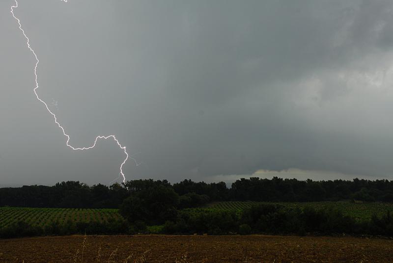 orage saison 2011 639891DSC4488copie