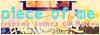 DEVENIR PARTENAIRES 639933BOUTON1