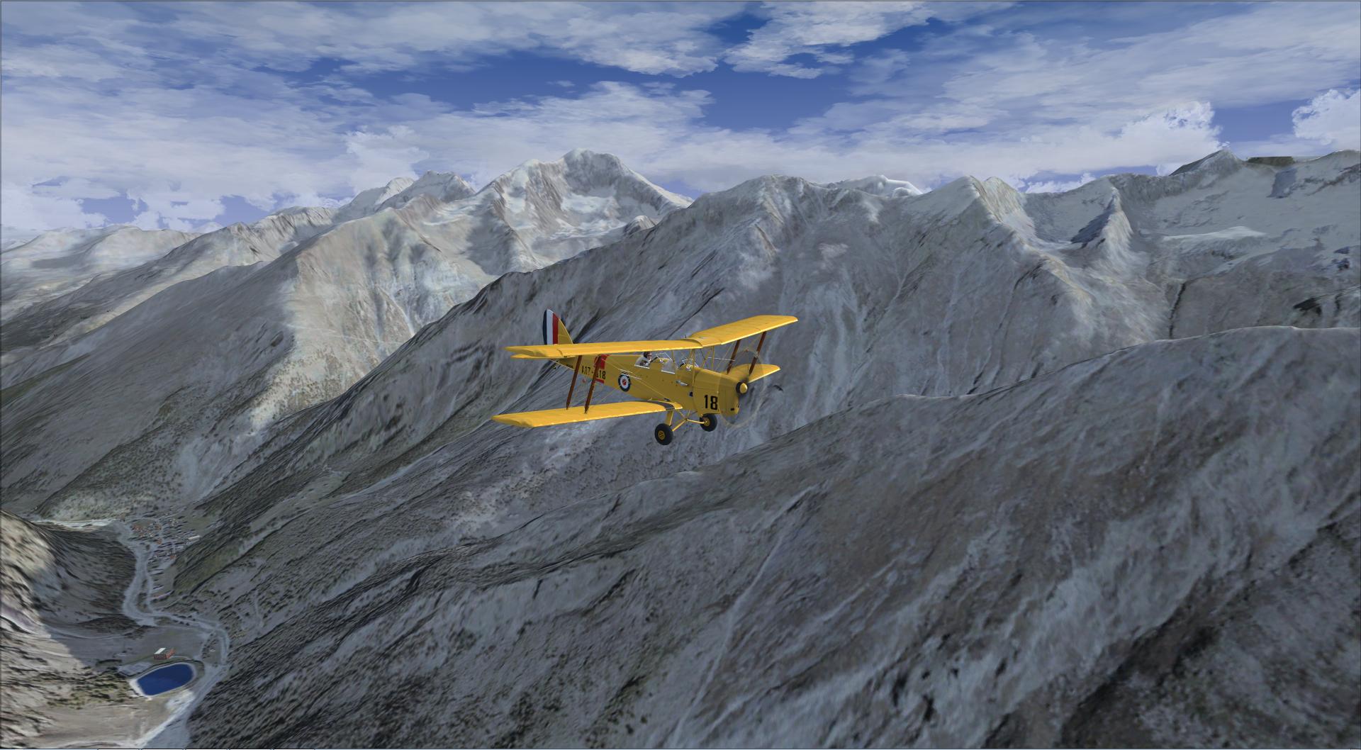 Compte rendu aéroclub. Le passage des alpes 640240201497112445411