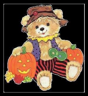 tube halloween 640304ScarecrowTeddyst9_24p
