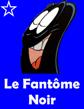[Site] Personnages Disney - Page 15 640510FantmeNoir
