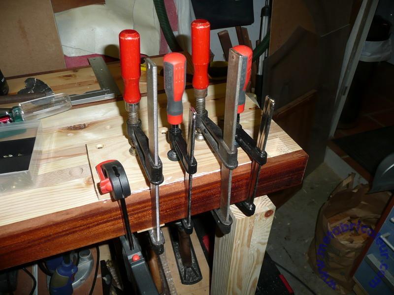 The Badger Workbench (ou l'etabli du blaireau) - Page 12 640585P1030857mb