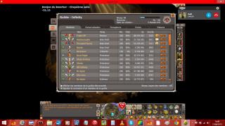 Candidature de la guilde Infinity 640794equalizer