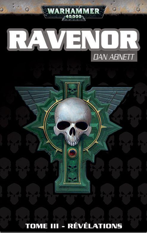 Trilogie Ravenor par Dan Abnett. 641099ravenor3