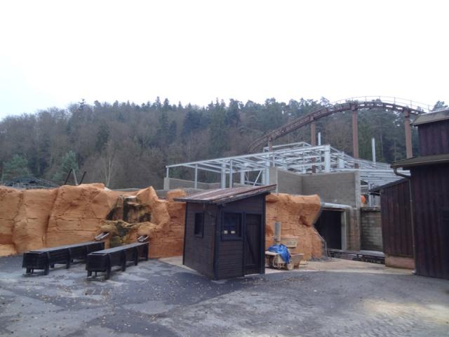 Projet futur : Remplaçant de la mine d'or 641166DSC05929