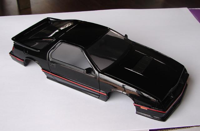 1984 Turbo Z - Page 2 64130184turboz016