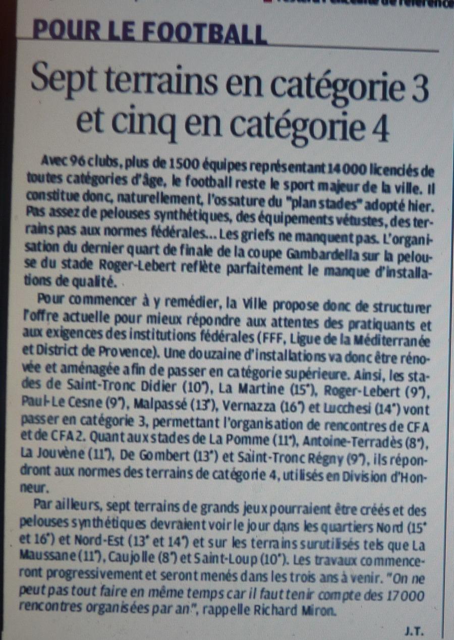 DISTRICT DE PROVENCE  - Page 3 641576P1160928