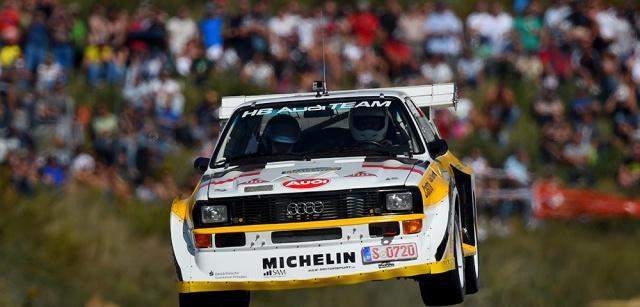 legend rallye san marino 2015 641885MBT34101000x480