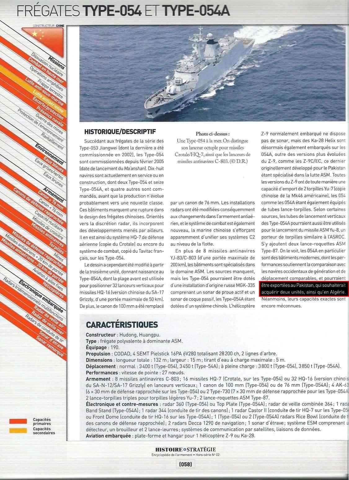 ستة فرقاطات صينية للجزائر  - صفحة 4 642211type512