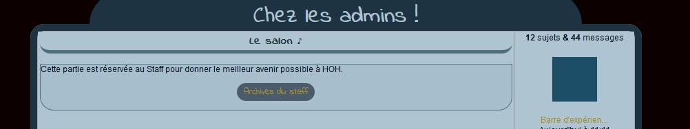 Bug font-size qui ne s'affiche pas convenablement 642436rsultat