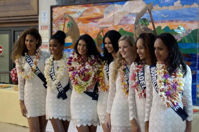 Anecdotes sur le monde des Miss et sur les jeux de pronostics à ces concours 642583josbn