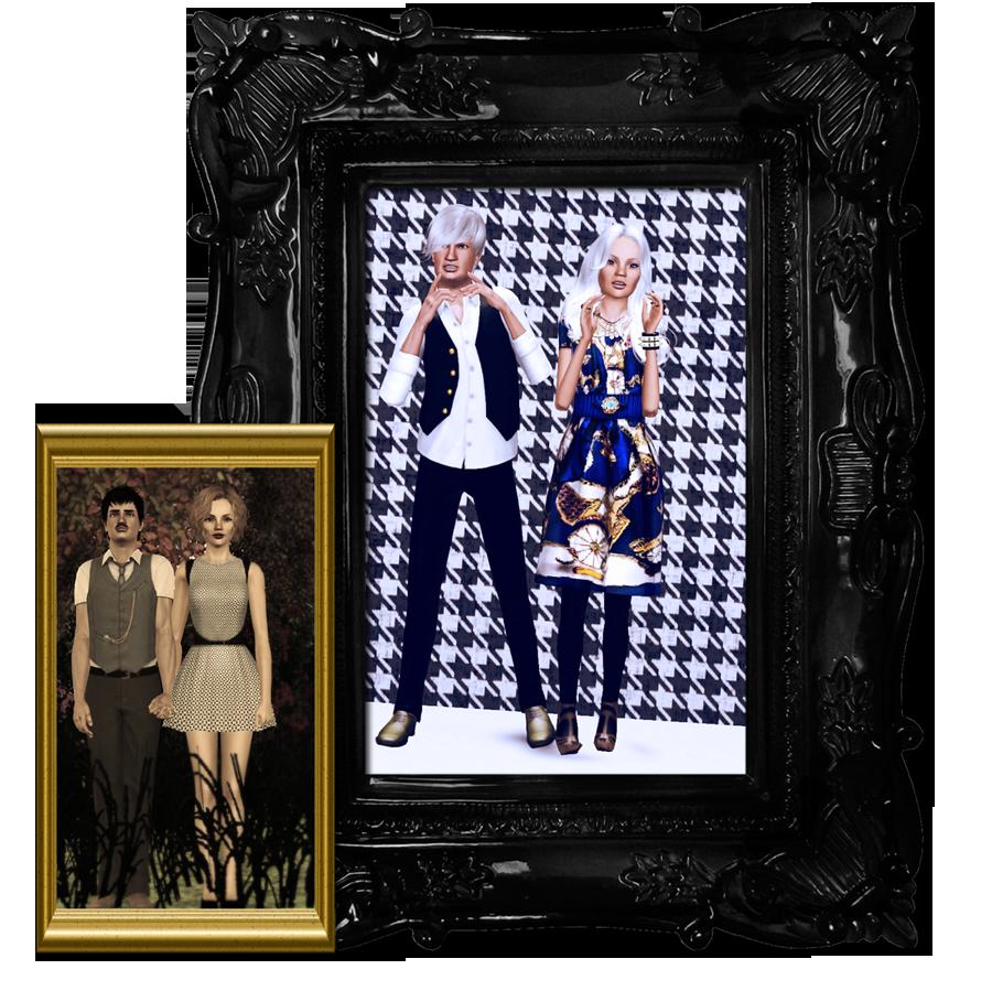 [Clos] Fashion Review - Page 11 642715finalerecadr