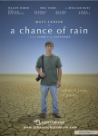 2012 : A Chance of Rain : Eric Price