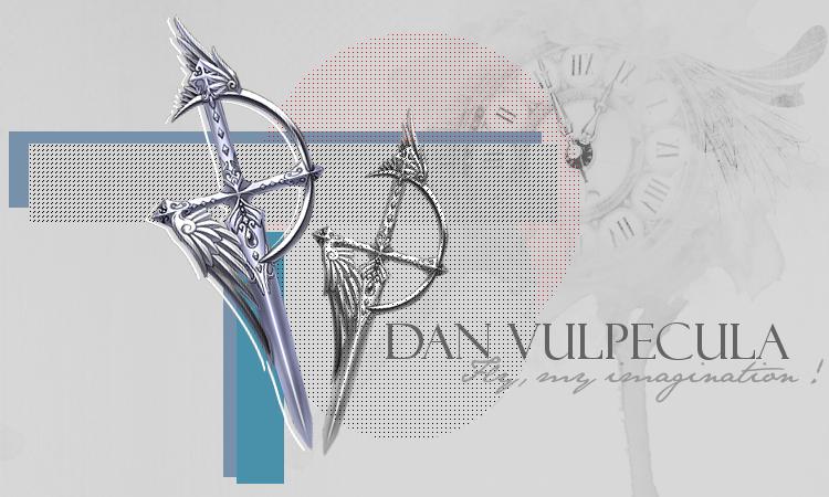 Dan Vulpecula