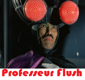 Power Rangers Force Ancestrale 643295Flush
