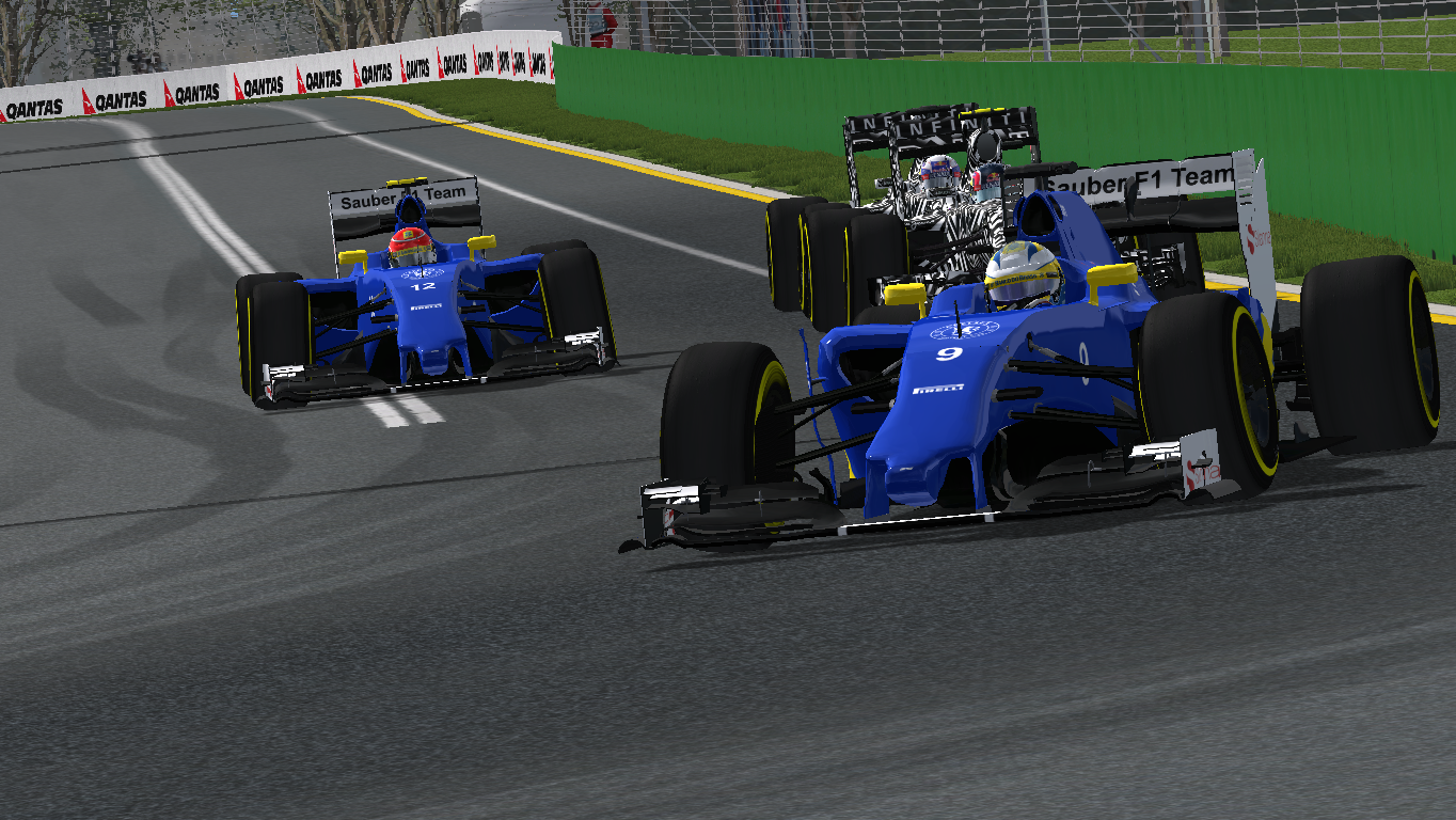 [RELEASED] F1 2015 by Patrick34 Beta v0.2 - Page 3 643439rFactor2015031220033423