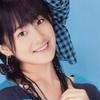 Berryz Koubou by Hello! PROJECT 643757Sans_titre_24