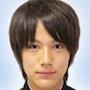 ♥ Kaseifu no Mita ♥ 643840KaseifunoMitaTaishiNakagawa