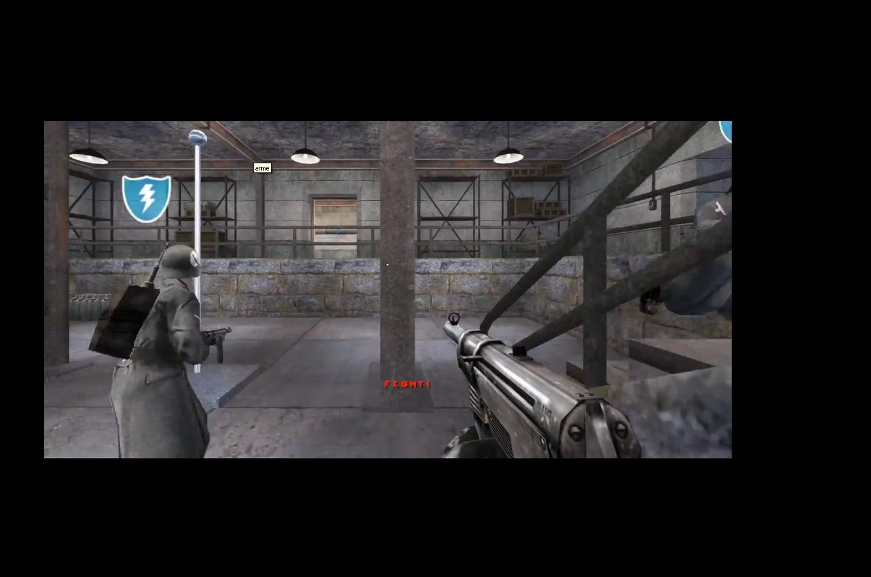 Armure N°2 personnalisé (Halo 4) ! 644070arme2