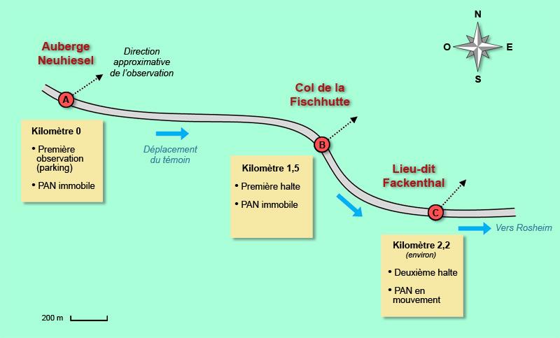 1976: le 20/07 à 21H30 22H -sphère lumineuse - Lieu dit Fackenthal (67)  - Page 2 6442141aPlanshmatique