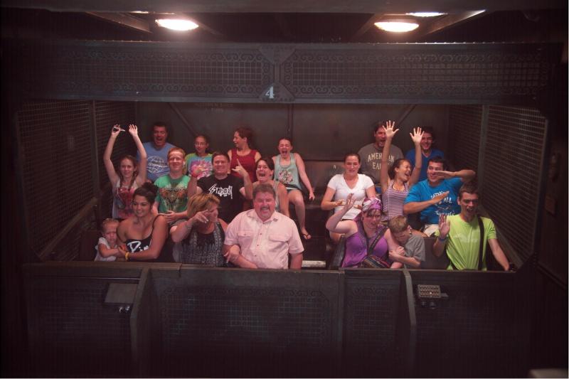 Walt Disney World + Universal Studios + Sea World + Busch Gardens Summer 2014 - Page 2 644219wd058wdw2014203100392213
