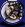 Les badges des concours, animations et battles 644224badgebattlegraphiqueHallowenn