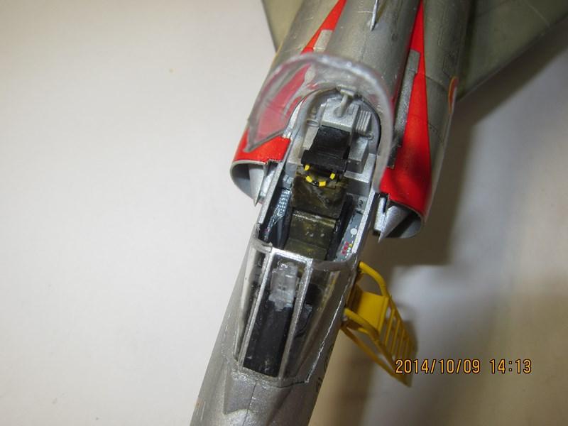Mirage III C 644226IMG2047Copier