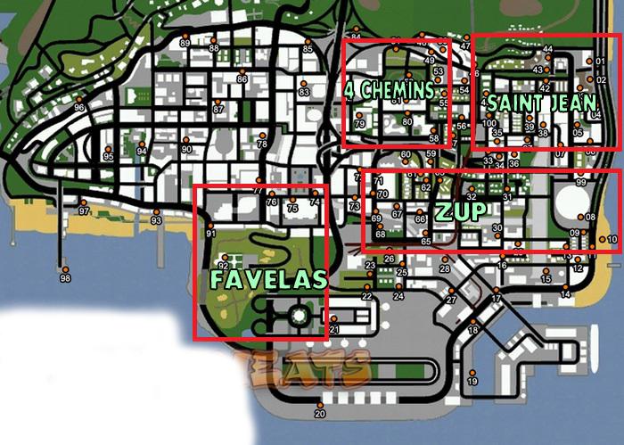 MAP DES QUARTIERS 644251taglocations
