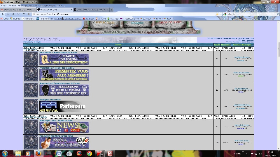 Problèmes d'affichage - Page 3 644453cran280912