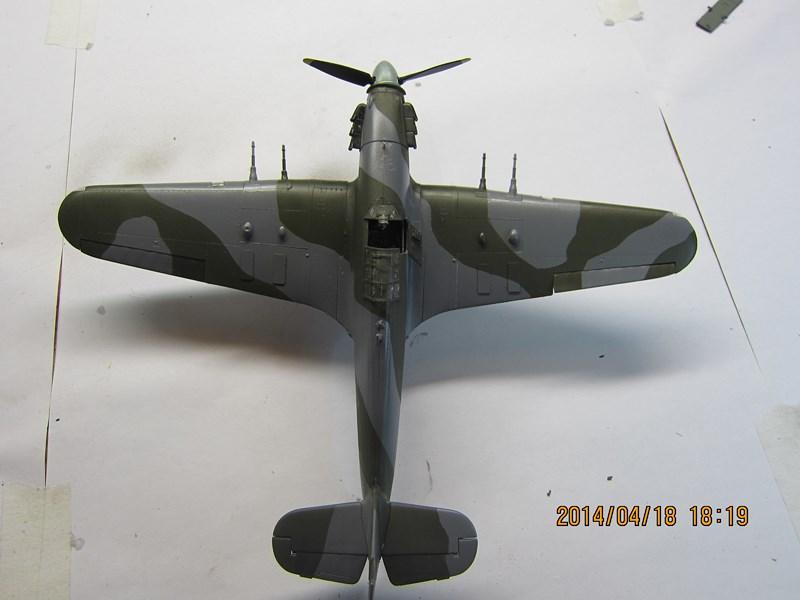 Hurricane  Mk.IIc au 48 644585IMG1523Copier