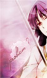 Jeni D. Yumi