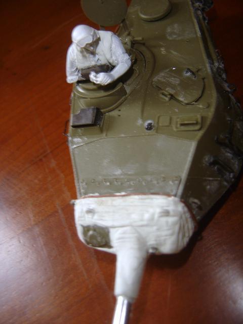 M-41 Walker Bulldog Hué 1968  644680M_41_montage__17_