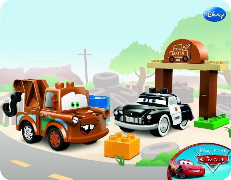 LEGO Disney - Page 5 64469081GDLo5Y1ILSL1500