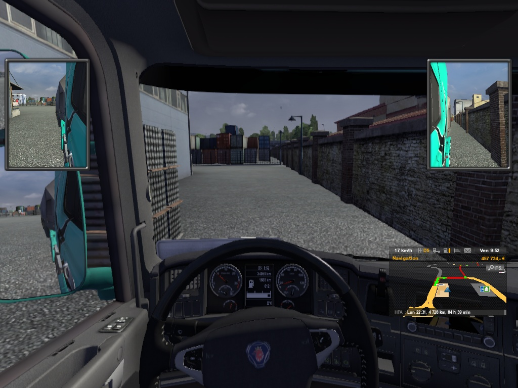 ETS2 - On the road 4 et extension Russie - Page 6 645082ets200010