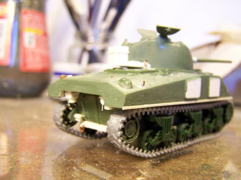 Sherman 1( britannique) 645098sherman1c018