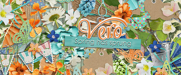 Véro - MAJ 02/03/17 - Spring has sprung ...  - $1 per pack  - Page 10 645252bannire600