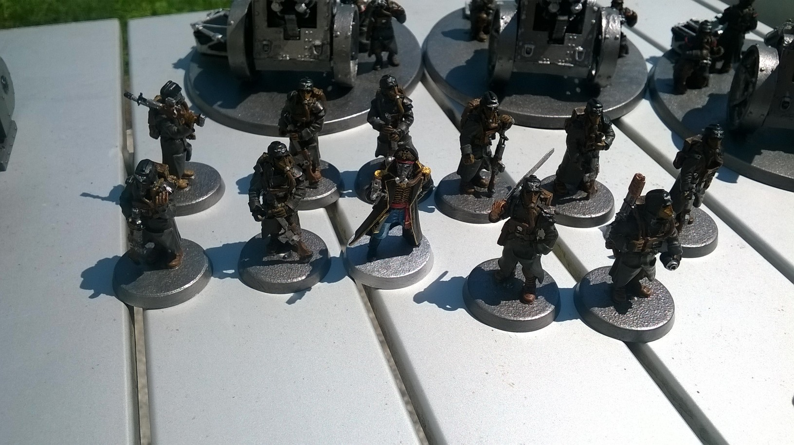 Death Korps of Krieg de Nico. ! 645591WP20140727065