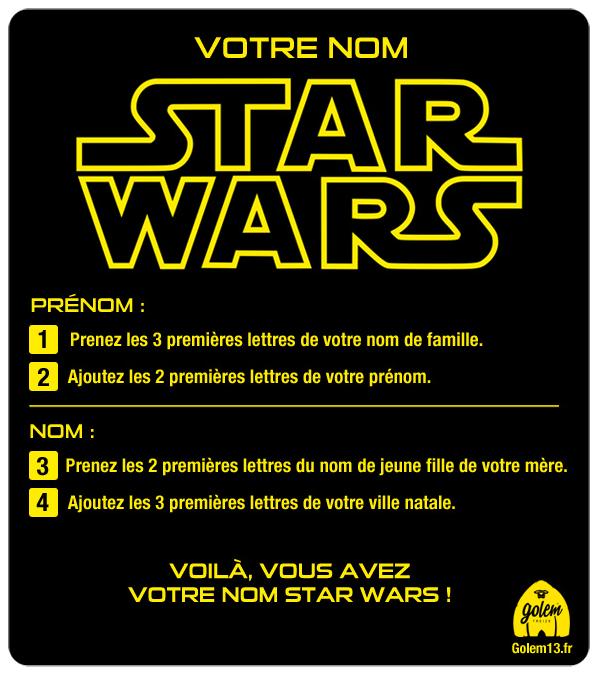 Votre nom Star Wars ! - Page 3 646134Votrenomstarwarsformule